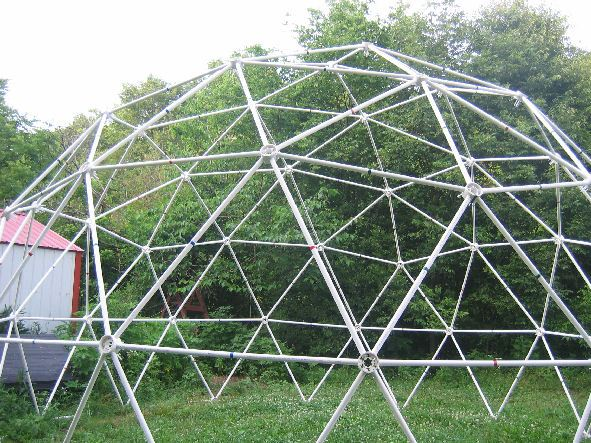 Geodesic Dome Greenhouse Kits For Sale Main Index By Zip